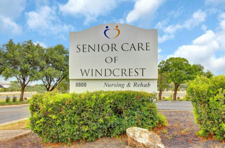 Senior Care of Windcrest2