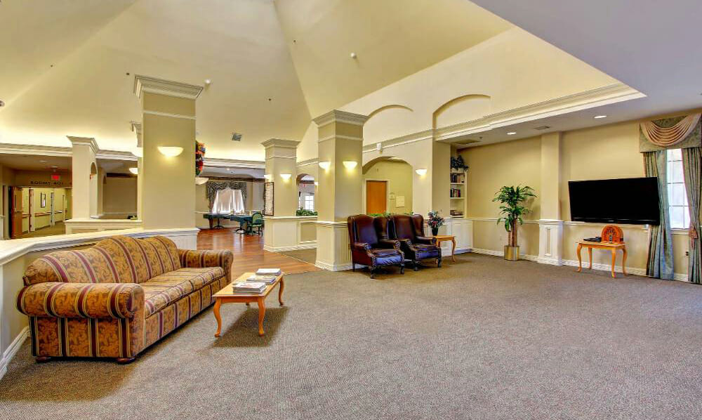Senior Care of Weston Inn7