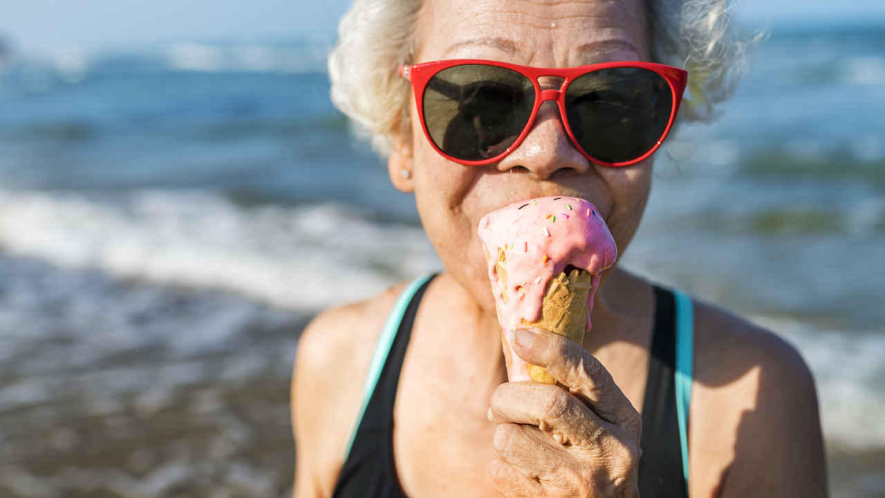 Beat the heat to avoid heat stroke and other sun safety tips