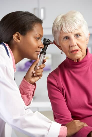 When it's that time of year for your annual physical exam – create a checkup checklist