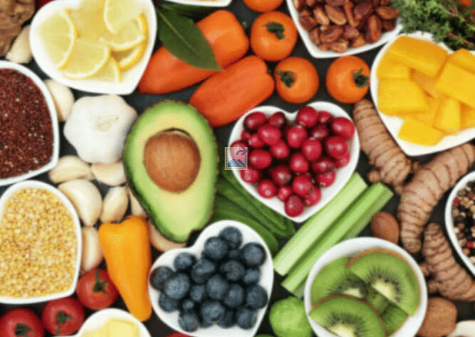 Boost your Brainpower by Eating These Foods