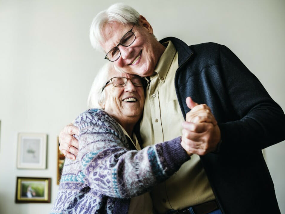 What to Consider When Selecting a Skilled Nursing Community